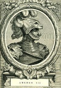 Amedeo III di Savoia.jpg