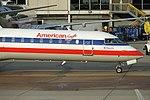American Eagle CRJ-700 (3729651275).jpg