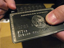 American Express Com >> American Express Wikipedia