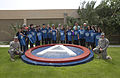 American School of Kuwait students visit Camp Arifjan 140525-A-OP586-216.jpg