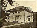 American homes and gardens (1913) (14597798450).jpg