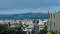 Americas Cup from Pacific Heights.png