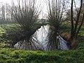 Amstelveen, Netherlands - panoramio (45).jpg
