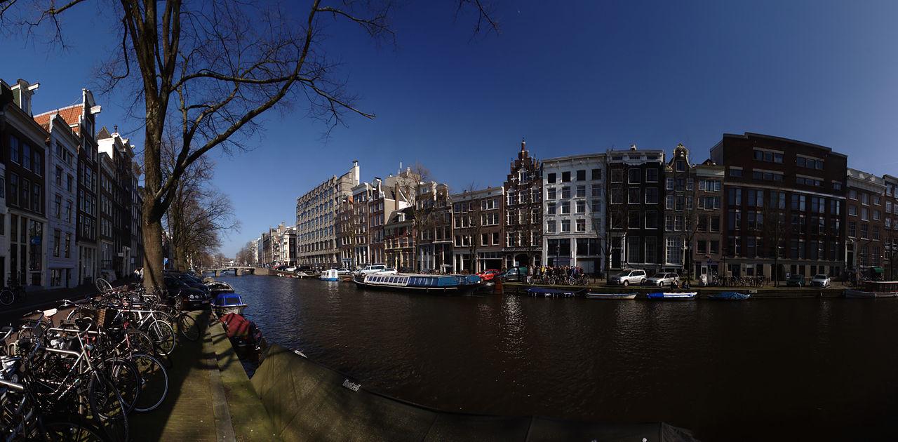 File amsterdam n b e kan wikimedia commons for B b ad amsterdam centro