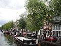 Amsterdam (333670957).jpg