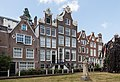Amsterdam (NL), Begijnhof -- 2015 -- 7219.jpg