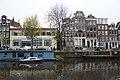 Amsterdam , Netherlands - panoramio (7).jpg