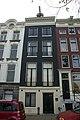 Amsterdam - Amstel 244.JPG