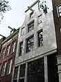 Amsterdam - Egelantiersgracht 78.jpg