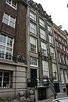 amsterdam - herengracht 284
