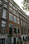 amsterdam - herengracht 588 v2