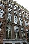 amsterdam - herengracht 590 v2