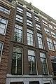 Amsterdam - Herengracht 590 v2.JPG