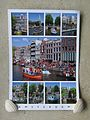Amsterdam - panoramio (277).jpg