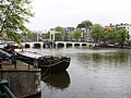 Amsterdam - the Amstel - panoramio.jpg