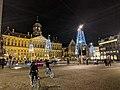 Amsterdam Dam Square in de avond v2.jpg