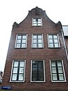 amsterdam laurierstraat 53 top