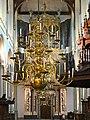 Amsterdam Nieuwe Kerk2.jpg