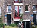 Amsterdam Oudeschans 61 door.jpg