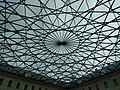 Amsterdam Scheepvaartmuseum plafond.jpg