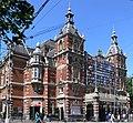 Amsterdam Stadsschouwburg 2008 1.jpg