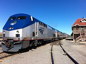 Federal Railroad Administration - Wikipedia