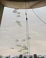 An Aerial Drop of Water for Afghanistan DVIDS104002.jpg