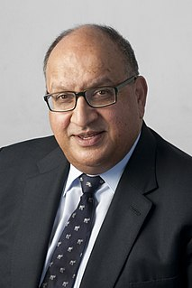 Anand Satyanand Governor General of New Zealand