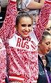 Anastasia Nazarenko.jpg