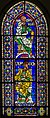 Ancestors of Christ Window, Canterbury Cathedral (17841296346).jpg