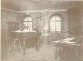 Ancienne prison de Montréal chambre de la comptabilité BAnQ Vieux-Montréal 06M P750S1P7519 b.tiff