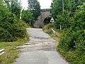 Ancienne voie ferrée - panoramio.jpg