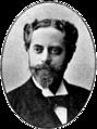 Anders Elof Ehrenfried Förberg - from Svenskt Porträttgalleri II.png