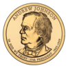 dólar A. Johnson