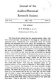 Andhra Historical Research Society 1943 04 01 Volume No 14 Issue No 01.pdf