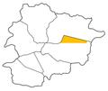 Andorra Concòrdia.png