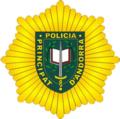 Andorra police logo.png