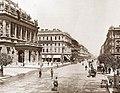 Andrássy út Budapest 1896.jpg