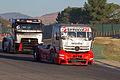 André Kursim - GP Camión de España 2013 - 06.jpg