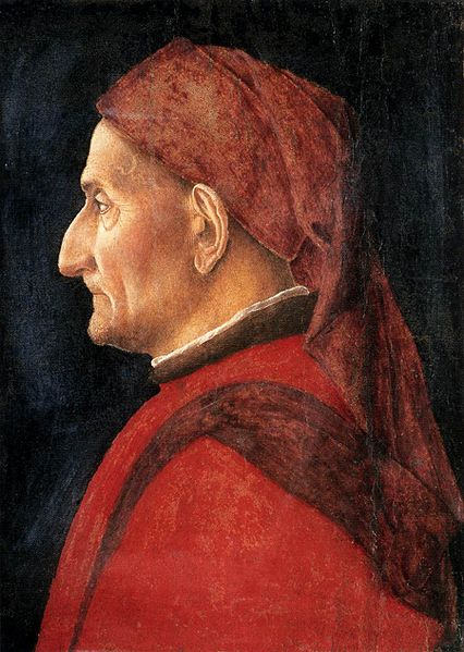 File:Andrea Mantegna 114.jpg