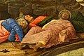 Andrea mantegna, orazione nell'orto, 1458-60 ca. 06 jacopo.jpg