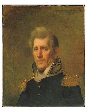 Samuel Lovett Waldo