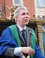 Andrew Montague, Lord Mayor of Dublin.jpg