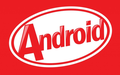 Android KitKat logo.png