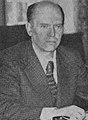 Andrzej Zahorski.jpg