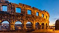 Anfiteatro de Pula, Croacia, 2017-04-17, DD 37-39 HDR.jpg