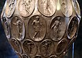 Anfora di baratti, argento, 390 circa, corpo 19.JPG