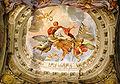 Angelo michele colonna, gloria di san lorenzo.jpg