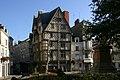 Angers-Maison d'Adam-110-2008-gje.jpg