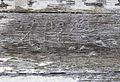 Anghelesti VL.bis lemn.7360.jpg